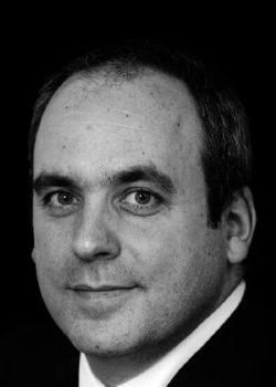 Adrien Landreau