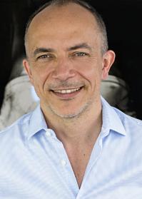 Albin Serviant