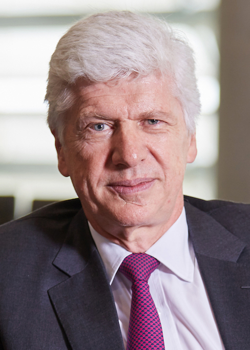 Arnaud Vaissié