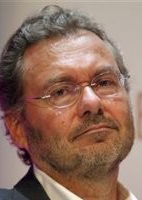 Bernard Oppetit