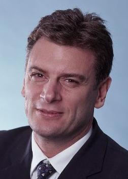 Christophe Gasc