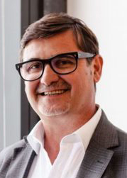 Eric Mouilleron