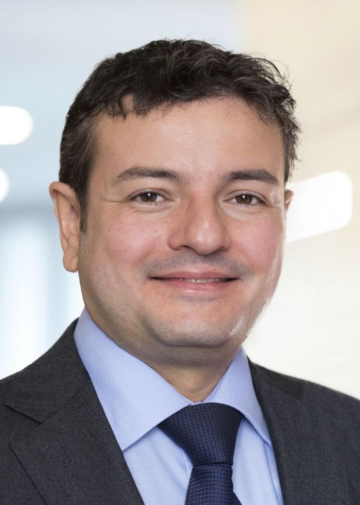 Frédéric Ichay