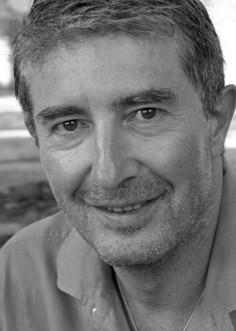 Jean-François Cecillon