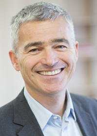 Jérôme Mulliez