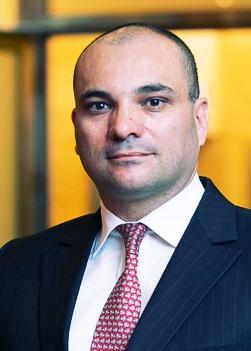 Julien Artero