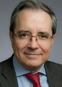 Marc Reboux