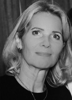 Marie Parcot