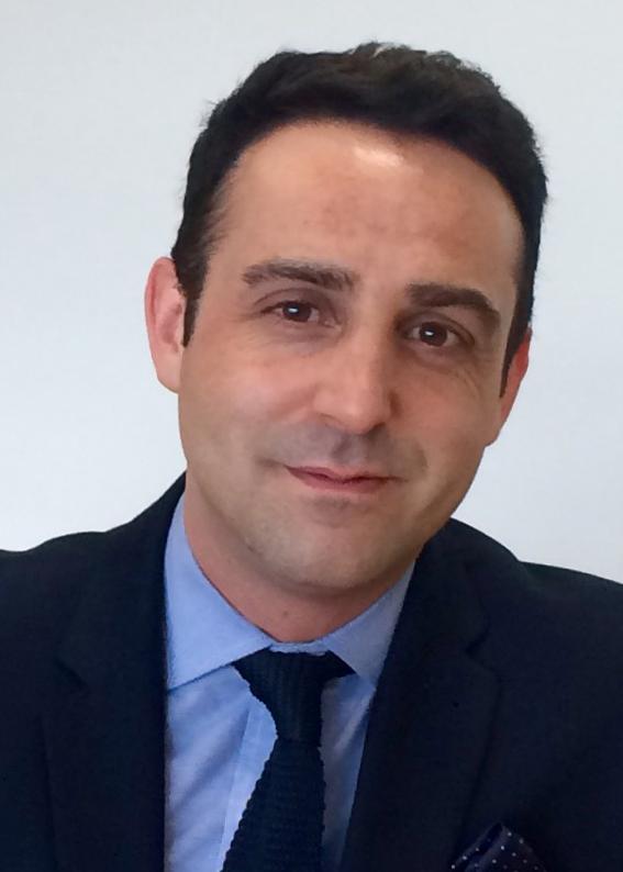 Philippe Chalon