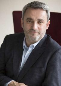 Stéphane Lusoli