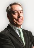 Xavier Dupeyron