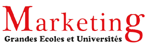 Marketing Grandes Écoles et Universités