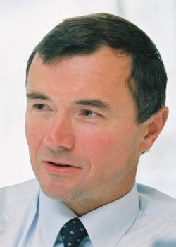 Luc Bardin